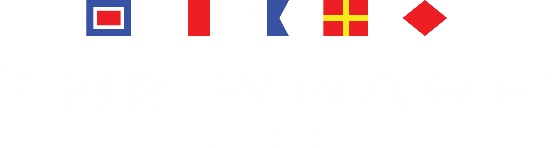 The Wharf Radio